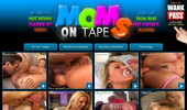 Visit Moms On Tape