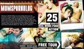 Visit Moms Porn Blog