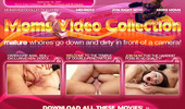 Visit Moms Video Collection