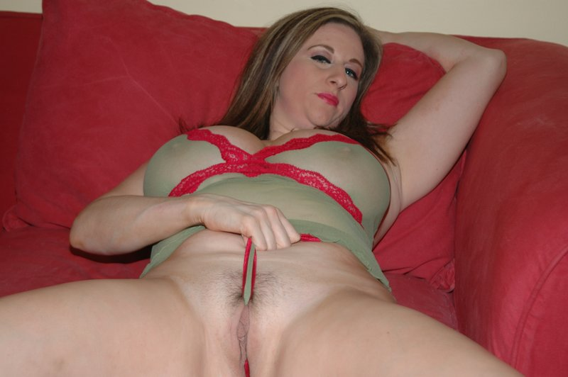 Lesbisch  Free BBW Fat Chubby tube porn videos