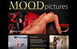 Visit Mood Pictures