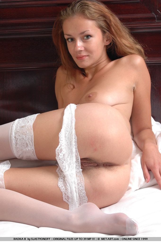 Porno mp pussy in white panties — photo 13