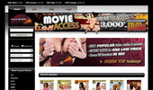 Visit Movie Access