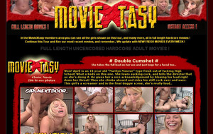 Visit Movie Xtasy