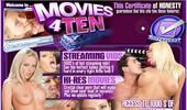 Visit Movies 4 Ten