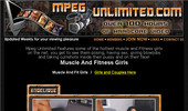 Visit Mpeg Unlimited