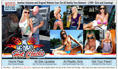 Visit Mr Big Dicks Hot Chicks