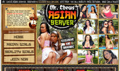 Visit Mr. Chew`s Asian Beaver
