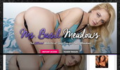 Visit Ms Basil Meadows