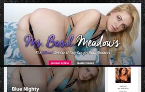 Visit Ms Basil Meadows
