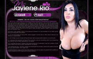 Visit Ms Jaylene Rio