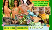 Visit Mucho Taco