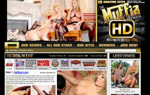 Visit Muffia.com