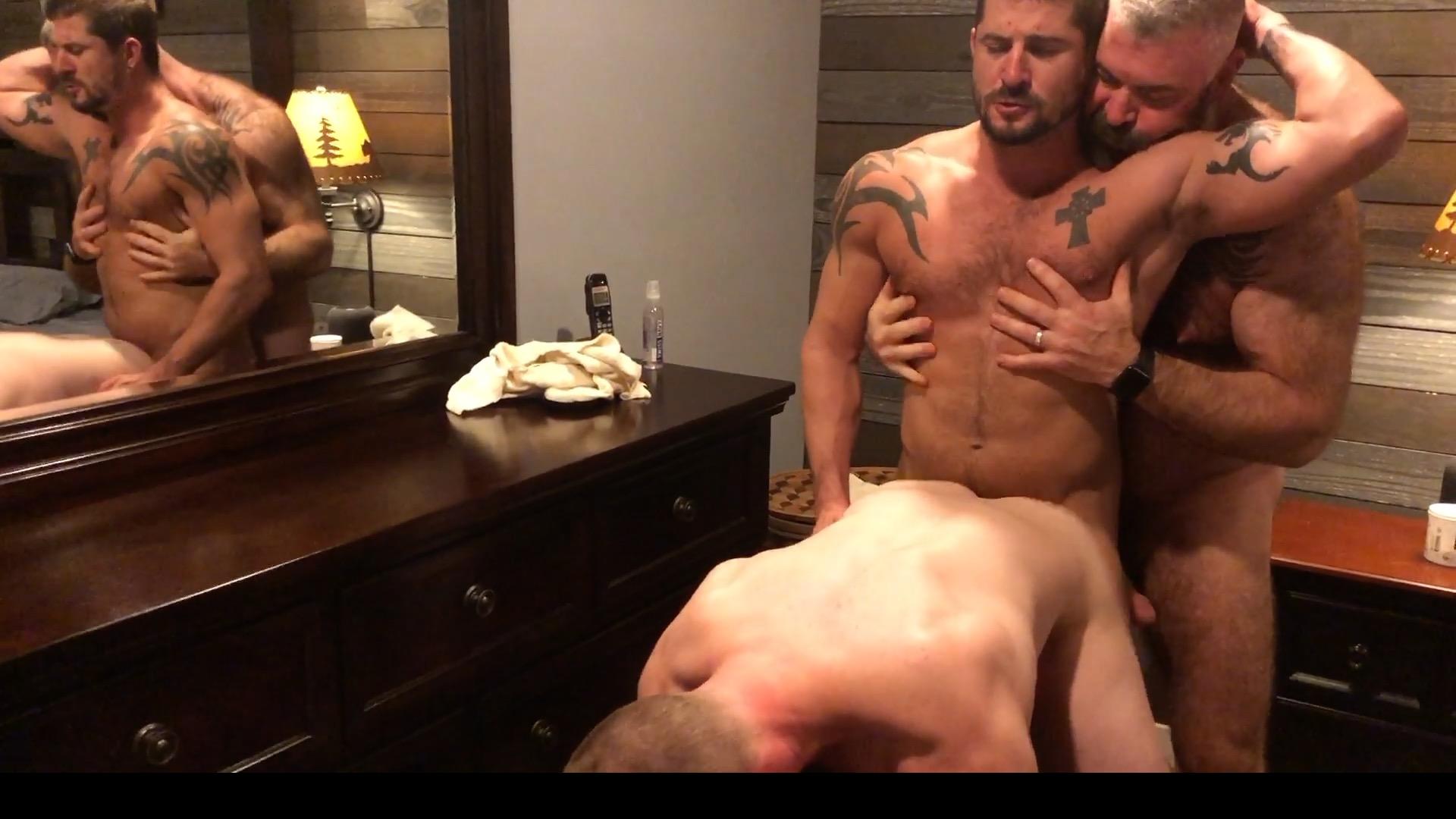 Bear Porn porn inspector review — guiding you to worthy porn