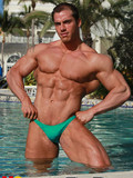 Muscle Gallery / Gallery #6382002