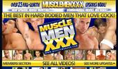 Visit Muscle Men XXX