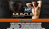 Visit Muscle Pay Per View
