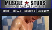 Visit Muscle Studs Mobile