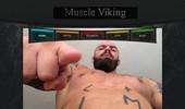 Visit Muscle Viking