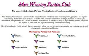 Visit MWP Club