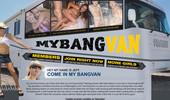Visit My Bang Van