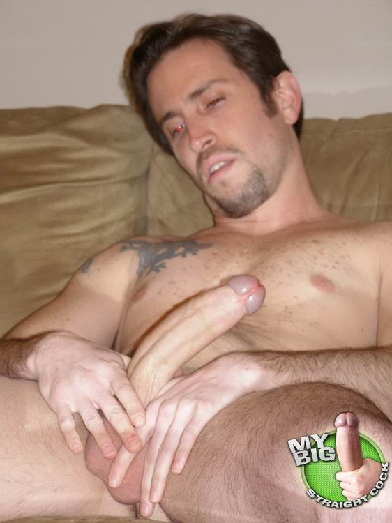 Great gay cock