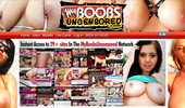 Visit My Boobs Uncensored