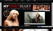 Visit My Kinky Diary
