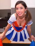 My Kinky Sister / Gallery #5772014