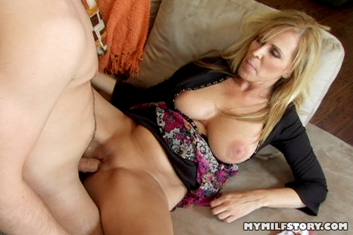 covered cougar cum Tumblr