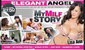 Visit My MILF Story