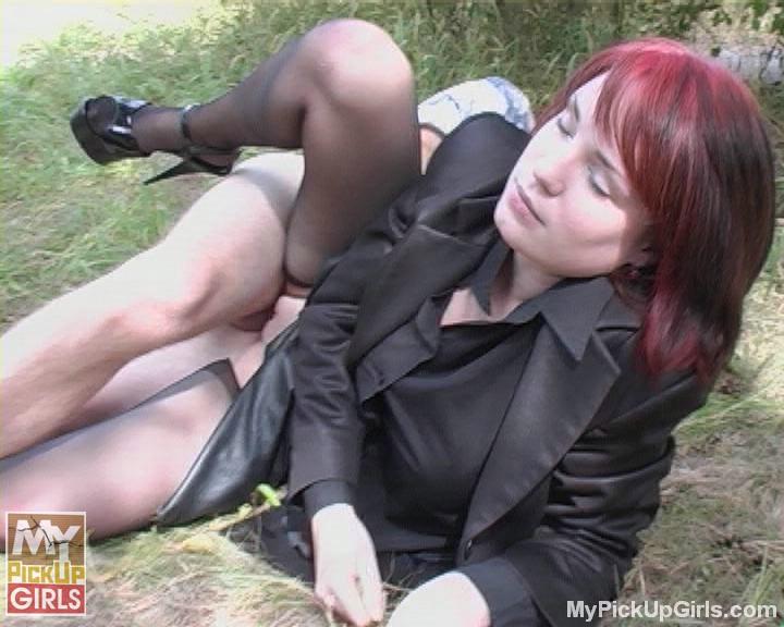 Порно онлайн рв пикап