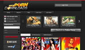 Visit My Porn Downloads