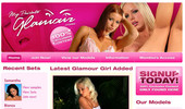 Visit My Private Glamour
