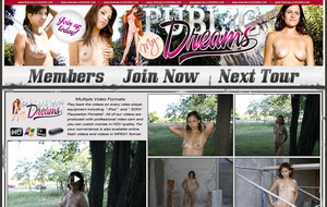 Visit My Public Dreams