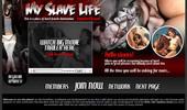 Visit My Slave Life