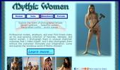 Visit Mythic Women