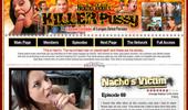 Visit Nacho`s Killer Pussy