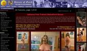 Visit Naked Gord