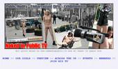 Visit Naked In Public