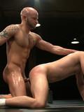 Naked Kombat / Gallery #6912786