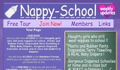 Visit Nappy School