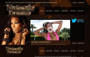 Visit Natassia Dreams