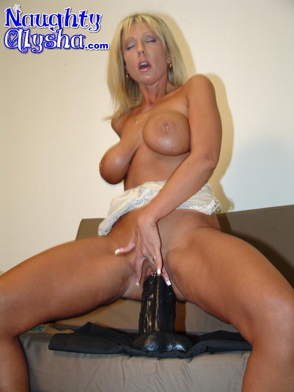 Older nude women masterbating-2276