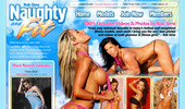 Visit Naughty And Fit