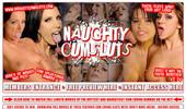 Visit Naughty Cum Sluts