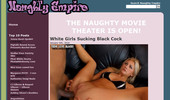 Visit Naughty Empire
