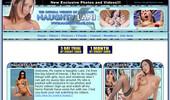 Visit Naughty Lani