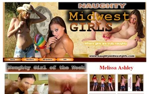 Visit Naughty Midwest Girls XXX