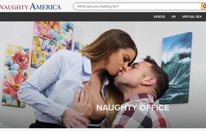Visit Naughty Office
